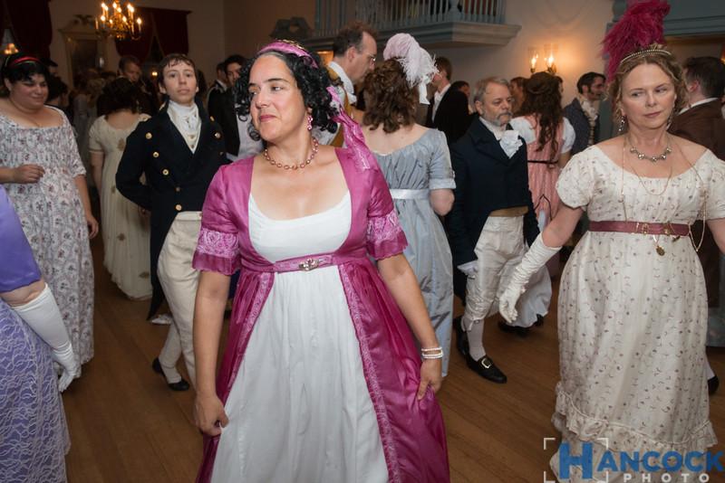 Jane Austen 2016-218.jpg