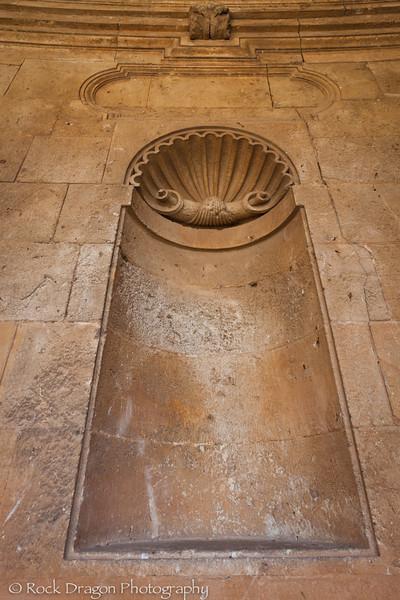 alhambra-56.jpg