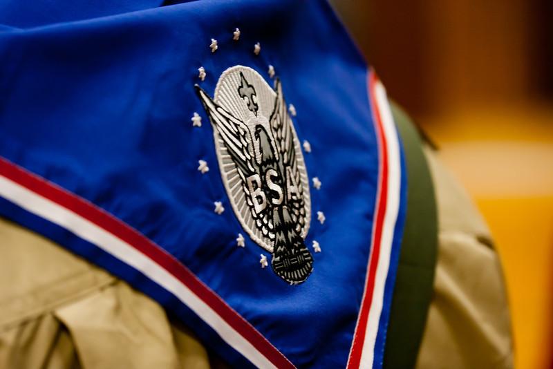 martin eagle-86.jpg