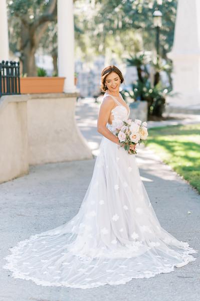 JessicaandRon_Wedding-212.jpg