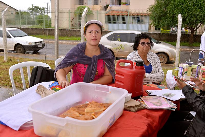 fotos Tatiana Matos 08-02-2020 (25).jpg