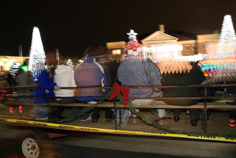 2014 Dec - Harrisburg Christmas Tree Lighting-0173.jpg