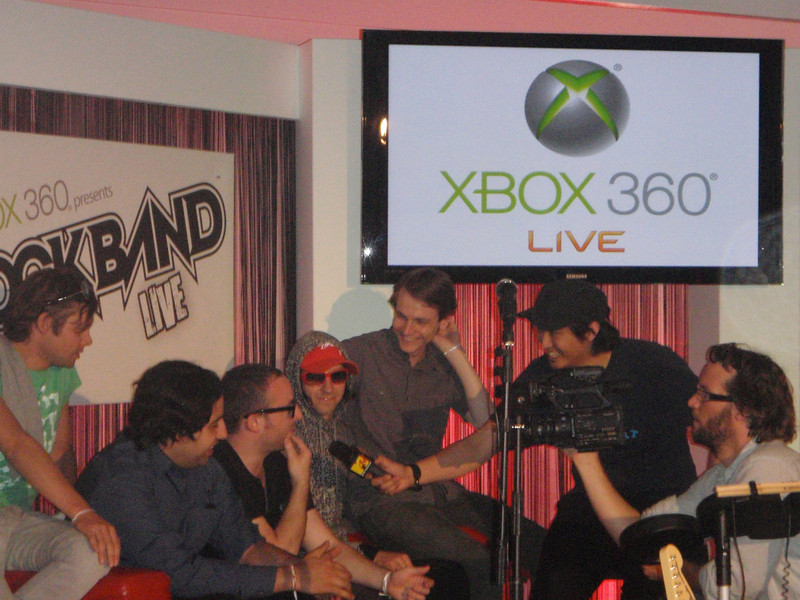Rock Band Ibiza - 03.jpg