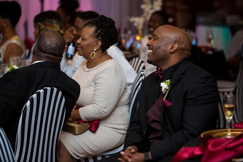 Benson Wedding-0858.jpg