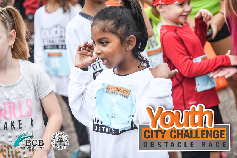 YouthCityChallenge2017-110.jpg