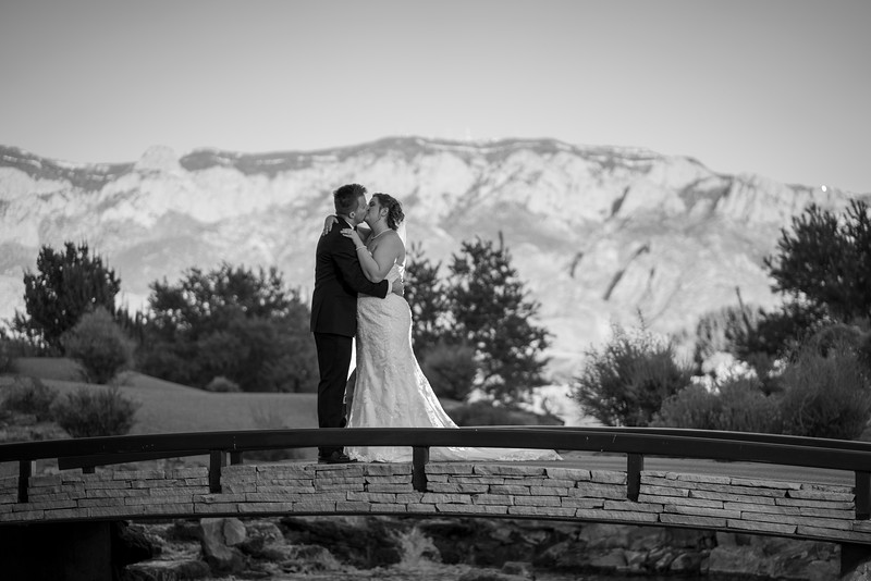 Sandia Hotel Casino New Mexico October Wedding Portraits C&C-75.jpg