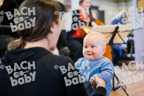 © Bach to Baby 2019_Alejandro Tamagno_St Johns Wood_2019-10-04 019.jpg