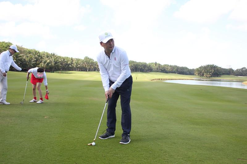 [20191223] 第一届国浩高尔夫球队(海南)邀请赛 (127).JPG