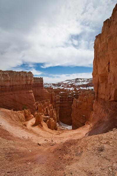 1004_Bryce_Canyon_10.jpg
