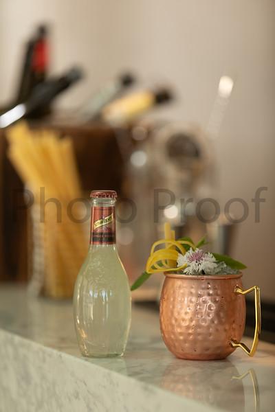 BIRDSONG Schweppes Cocktails 231.jpg