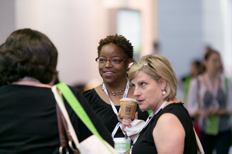 InsideNGO 2015 Annual Conference-8977.jpg