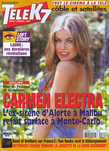 TéléK7-07.2002.jpg