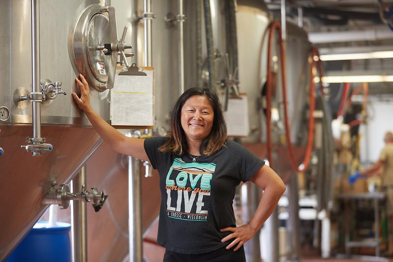 2020 UWL Tami Plourde Pearl St. Brewery 0041.jpg