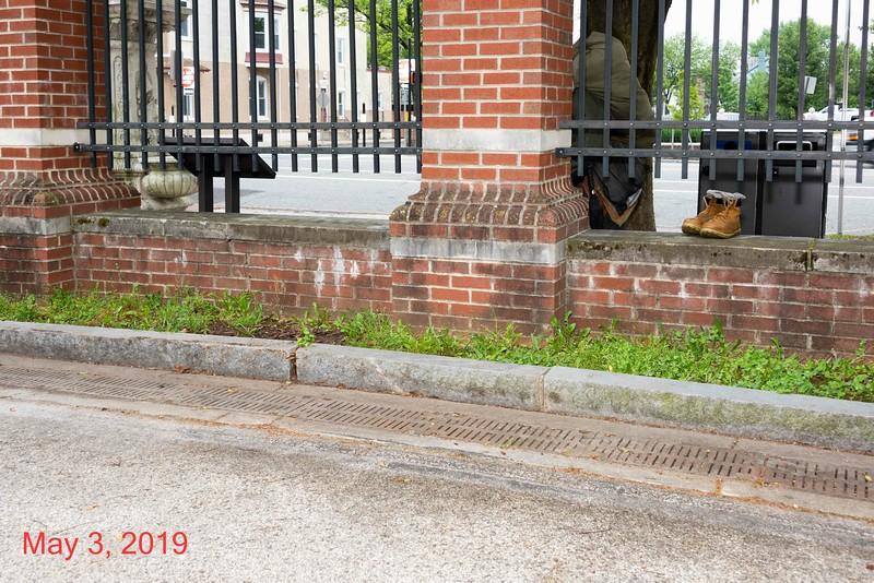 2019-05-03-Veterans Monument @ S Evans-007.jpg
