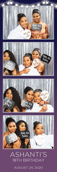 Absolutely Fabulous Photo Booth - (203) 912-5230 - 200824_094318.jpg