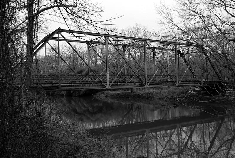 015 Baysox Bridge.jpg