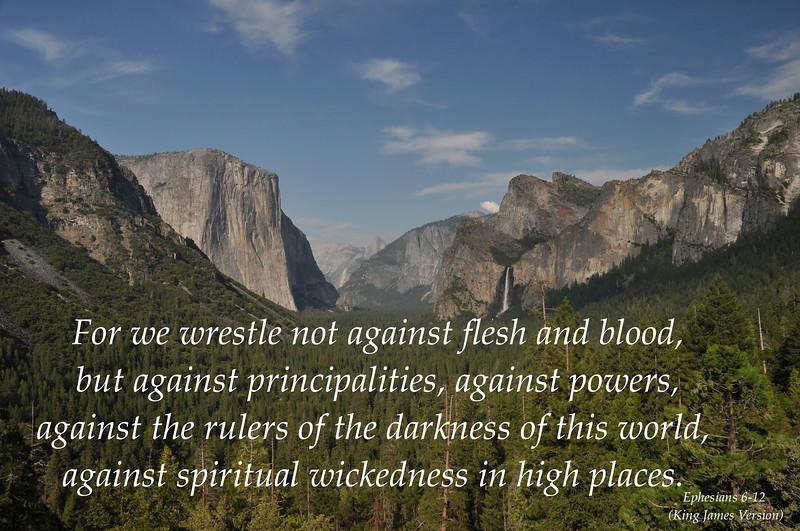 Ephesians 6-12 .jpg