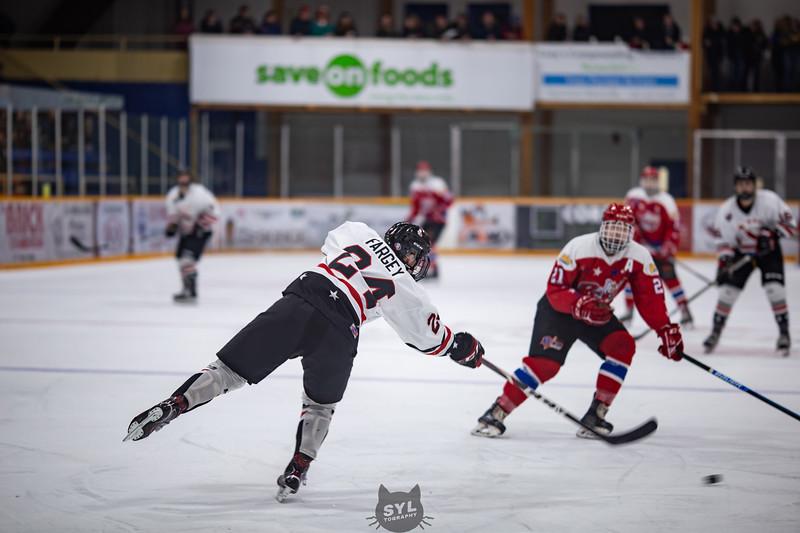 Jr.Hockey-2020-01-11-DynamitersVRockets