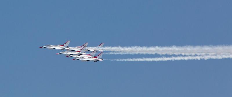 Thunderbirds-39.jpg