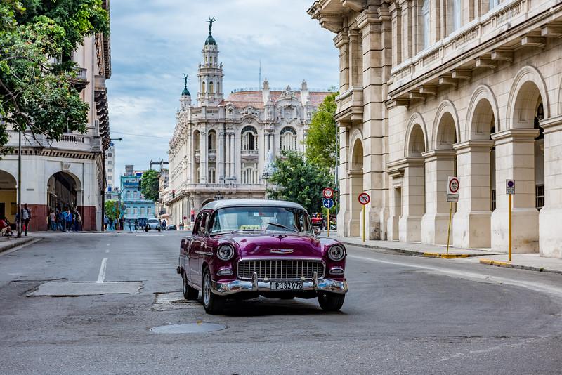 Cuba_2018-3.jpg