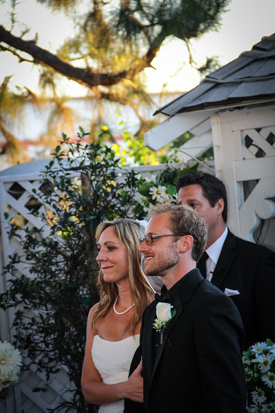 wedding-reception-oldworld-11-3-12-65.jpg
