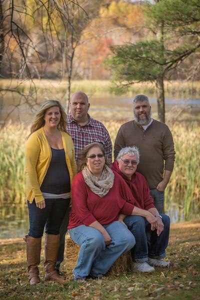 Brockway Family-39.jpg