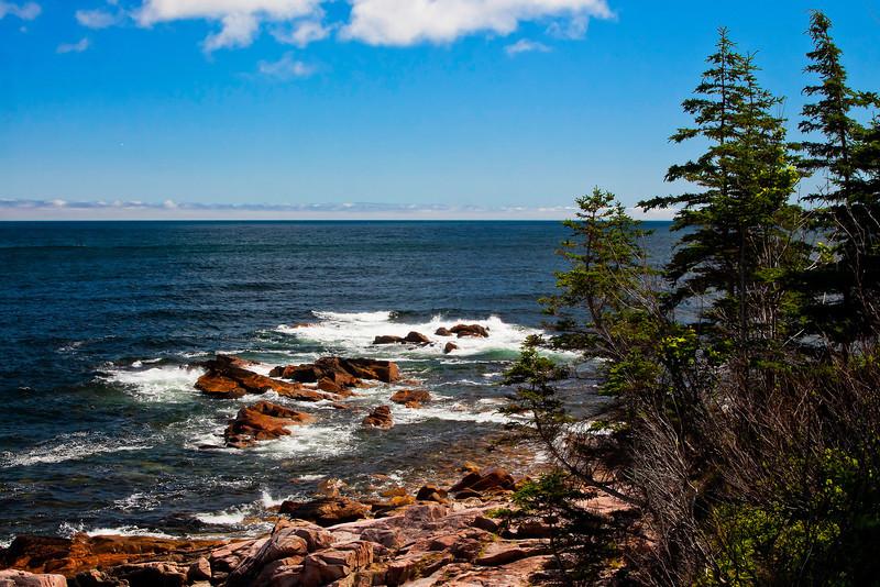Cape Breton Shore.jpg