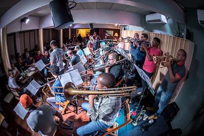 Retetê Big Band