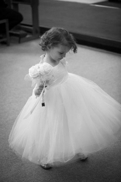 wedding (221 of 788).JPG
