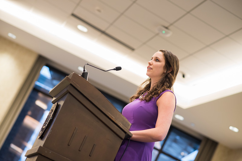 DSC_3898 Honors College Banquet April 14, 2019.jpg