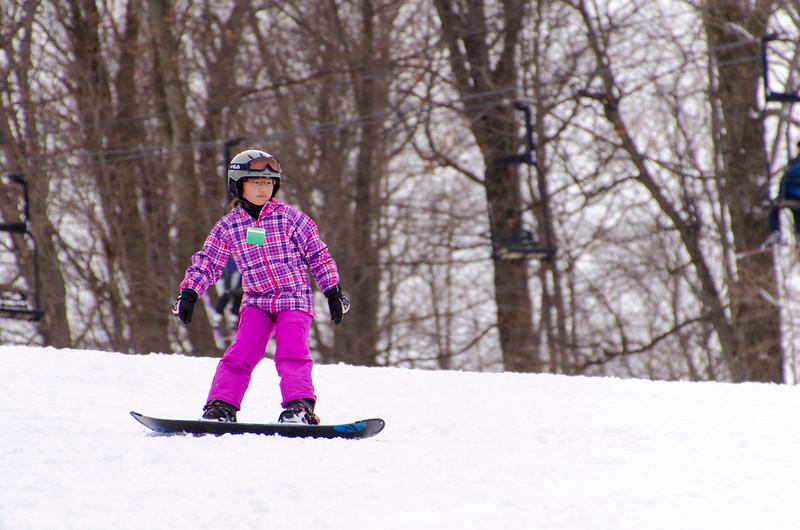 Snow-Trails-5215.jpg