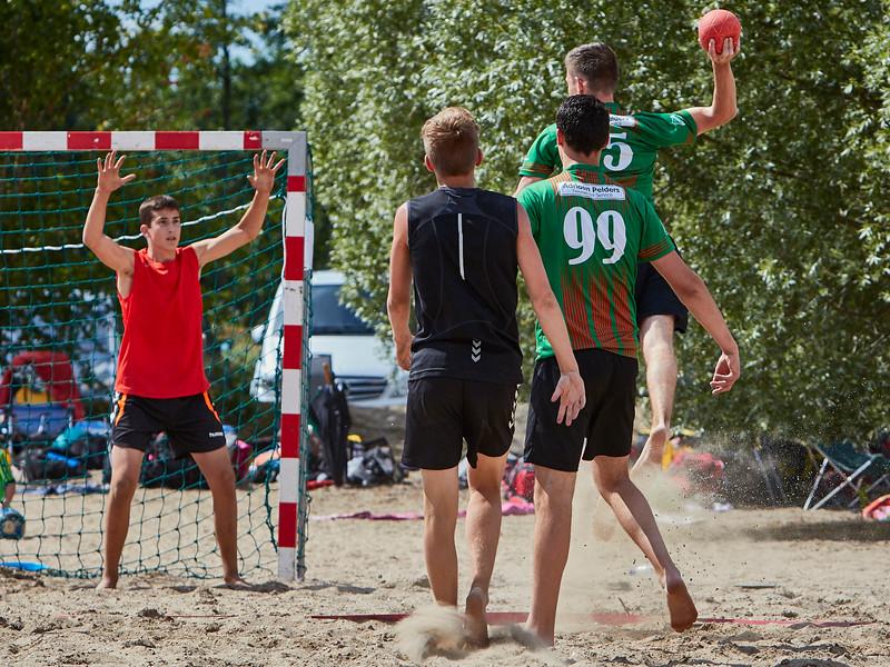 Molecaten NK Beach handball 2015 img 462.jpg