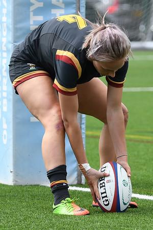 2018 07 21c - HN Womens U18s 7s Wales 46 v Scotland 0