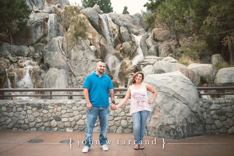 JessicaJames-Disneyland-1335.jpg