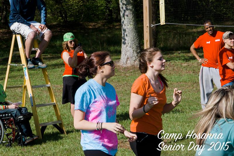 2015-Camp-Hosanna-Sr-Day-329.jpg