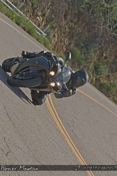 20090404 Palomar Mountain 080.jpg