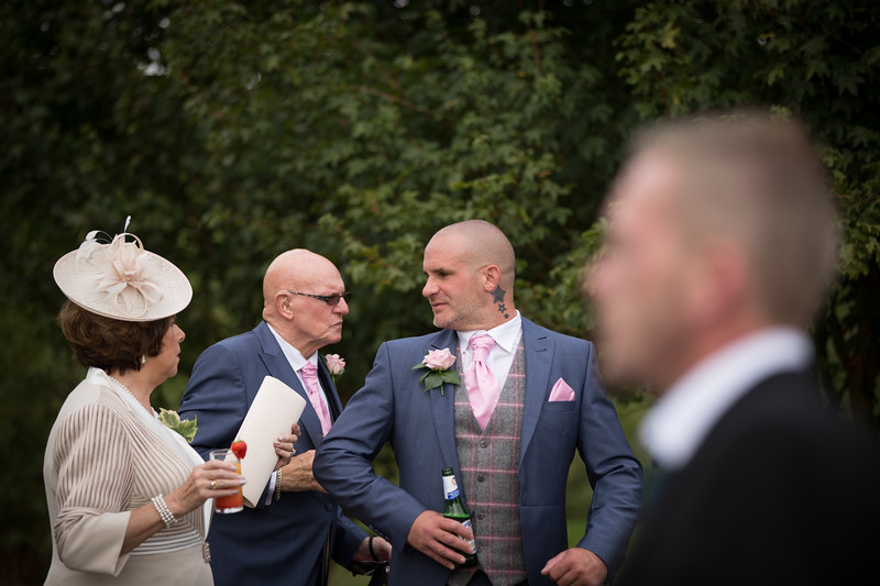 bensavellphotography_wedding_photos_scully_three_lakes (212 of 354).jpg