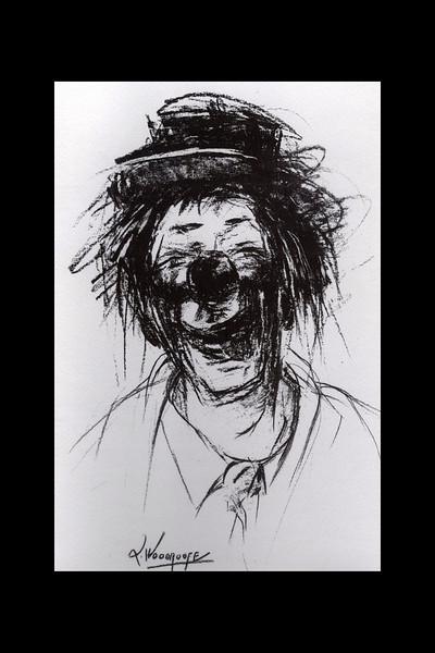 9-Louise Woodroofe Clown.jpg