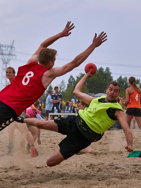 Molecaten NK Beach Handball 2015 dag 2 img 431.jpg