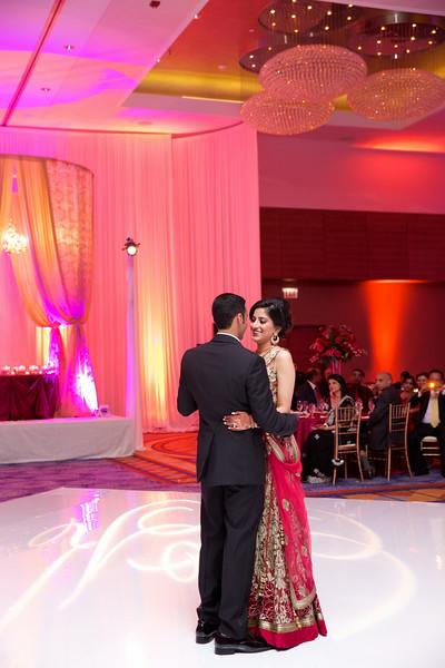 Le Cape Weddings - Indian Wedding - Day 4 - Megan and Karthik Reception 64.jpg