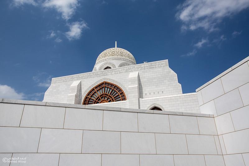 Mohammed Alameen Mosque (115).jpg
