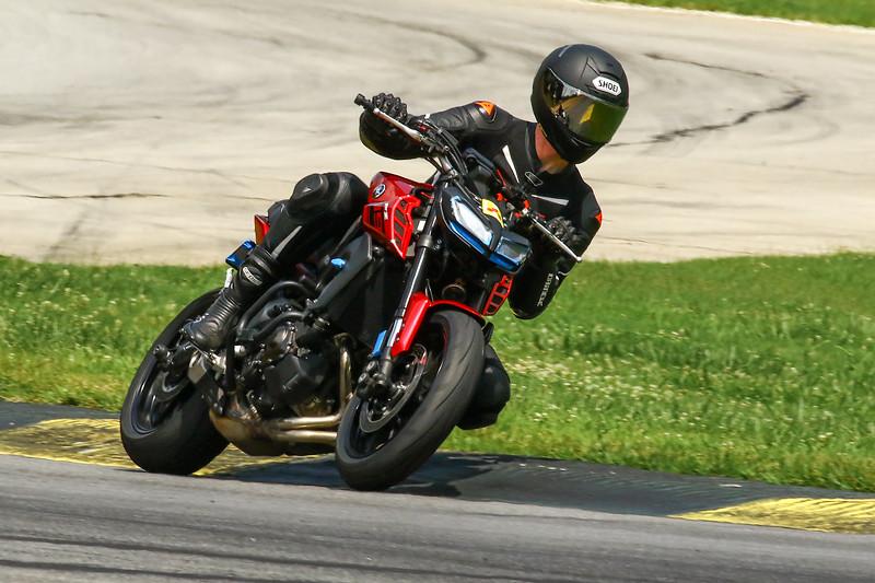 Xtreme Sports Photo-23.jpg