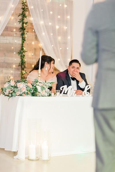 © 2015-2020 Sarah Duke Photography_Herrera Wedding_-831.jpg