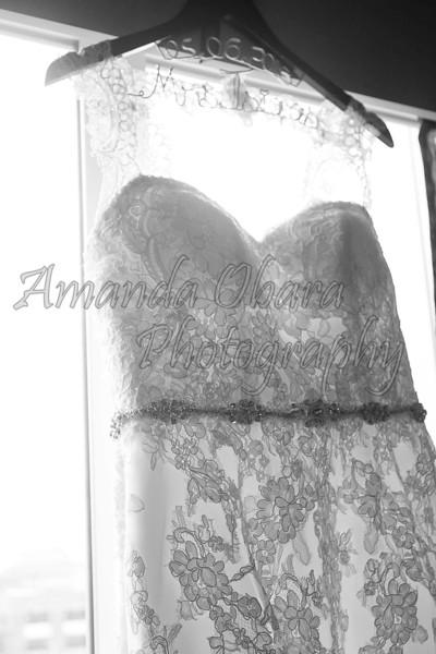 Our Wedding-2186.jpg