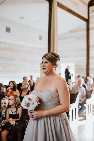 Renee & Jill Wedding -1338.jpg