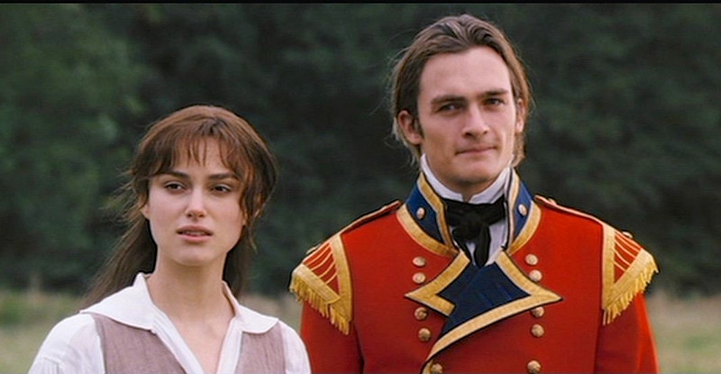 Keira-in-Pride-and-Prejudice-keira-knightley-570843_1280_554.jpg