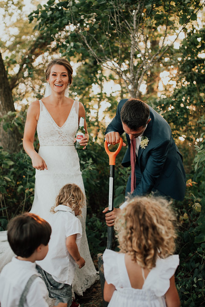 Lucy & Sam Wedding -1702.JPG