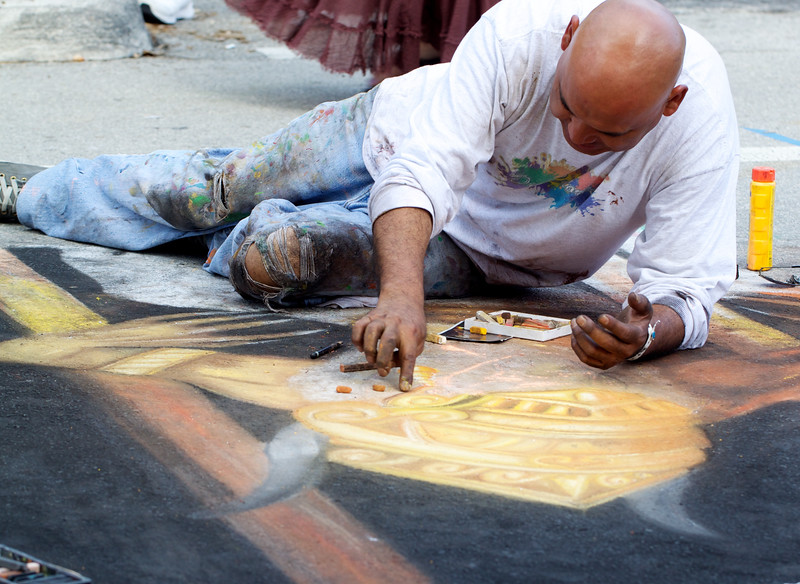 Lake Worth street painting-35.jpg