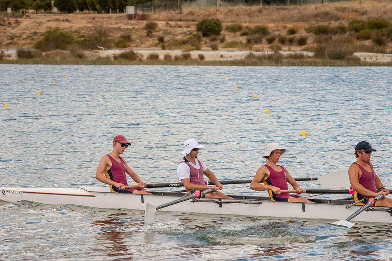 21Jan2016_Rowing Camp_0265.jpg
