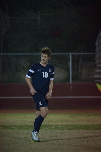 Nick Soccer Senior Year-303.jpg